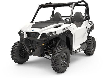 Craigslist - ATVs for Sale Classifieds in Fredericktown