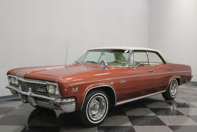 Chevrolet Caprice - Cars for Sale Classifieds - Claz org