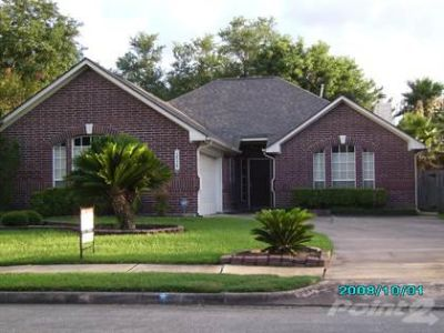 $1,100, 5br, Beautifully renovated 5 bed-2 bath home in Houston TX.call
