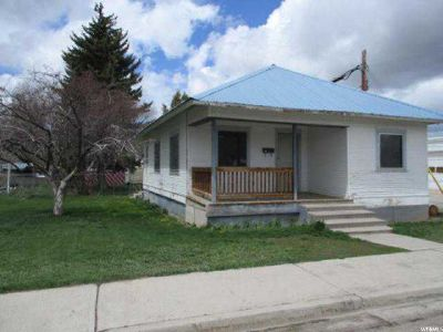 321 8th St N Montpelier Two BR, INVESTMENT PROPERTY!