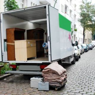 Choosing the Right Moving Services in Washington DC