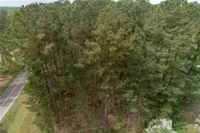 0000 Chuckwood Road Mooresville, Beautiful wooded lot ready