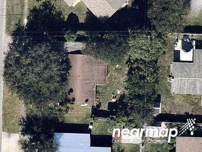 3 Bed 1.0 Bath Foreclosure Property in Jupiter, FL 33458 - Iroquois St