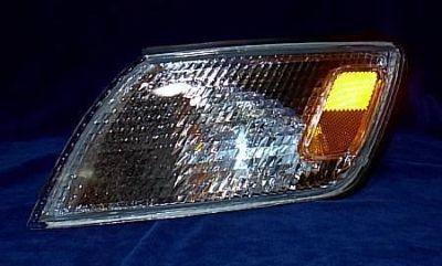 Buy L Corner Lamp Light 97 98 99 Lexus ES300 1997 1998 1999 motorcycle in Saint Paul, Minnesota, US, for US $68.00