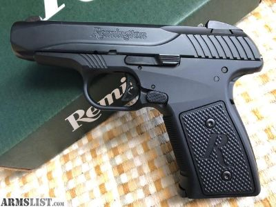 For Sale: Remington R51, gen 2 - NIB unfired