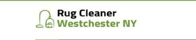 Rug Cleaner Yonkers