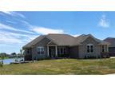 $479900 Three BR 3.00 BA, Oxford