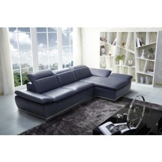 Explore Your Home Decor Shopping With Sofa Paradise