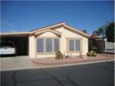 Upgraded Two BR Two BA in 55+ Rancho Mirage