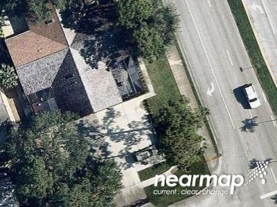 2 Bed 2.0 Bath Preforeclosure Property in West Palm Beach, FL 33414 - Periwinkle Pl