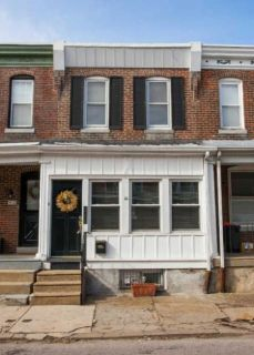 Beautiful Houseshare Sublet in Manayunk!