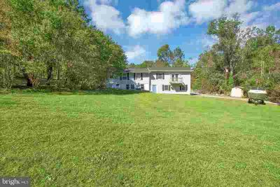 3658 Riva Rd Davidsonville Five BR, Beautiful, newly remodeled
