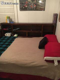 $525 3 single-family home in Scott (Davenport)