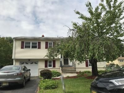 Preforeclosure Property in Parsippany, NJ 07054 - Summit Rd