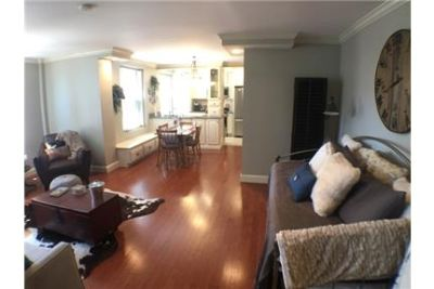 -704B The Hemingway. Fully Furnished. washer/dryer in Unit. Valet Parking