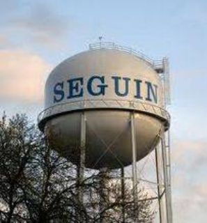WANTED  Items For March Auction (Seguin)