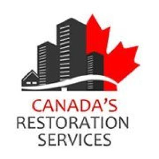 Get Free On-Site Inspection for Smoke Removal Services