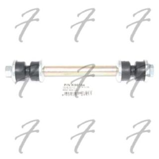 Purchase FALCON STEERING SYSTEMS FK90104 Sway Bar Link Kit motorcycle in Clearwater, Florida, US, for US $5.26