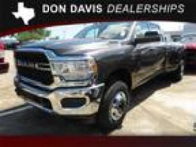 new 2019 RAM 3500 for sale.