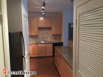 $585, 1br, Available 12/13/2017 Bloomington Great 1 bd/1.0 ba Apartment