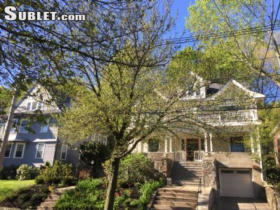$1950 3 single-family home in Brookline