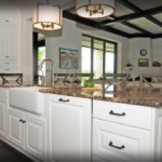 Reliable Kitchen Cabinets Jupiter Services