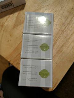 20 w light bulbs for scentsy