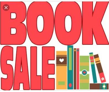 Buy $10 or More From My Book Albums and Get 25% Off