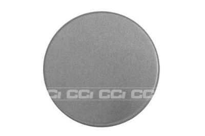 Sell CCI IWCC2184S - Dodge Grand Caravan Silver ABS Center Hub Cap (4 Pcs Set) motorcycle in Tampa, Florida, US, for US $47.22