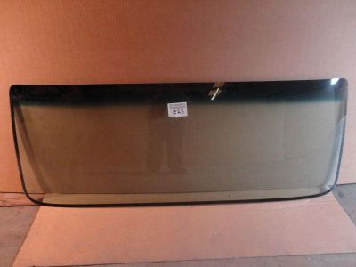 Sell 2003-2012 VOLVO VN SERIES CONVENT. CAB FRONT GLASS WINDSHIELD WINDOW #1525GTN motorcycle in Orlando, Florida, US, for US $129.00