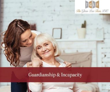 Guardianship Laws in Alabama
