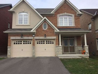 Apartment for Rent in Vaughan, Ontario, Ref# 11002363