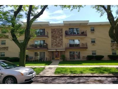 Preforeclosure Property in Chicago, IL 60630 - N Long Ave Apt 1a