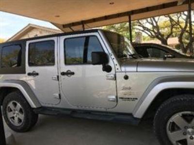 Rain ok Ranch Sale,Motors,Tractors,Ac Parts,Jeep,Boats,Golf Cart,Tools,Trailers,Car Parts,More