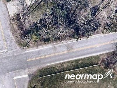 Preforeclosure Property in Cape May Court House, NJ 08210 - New England Rd