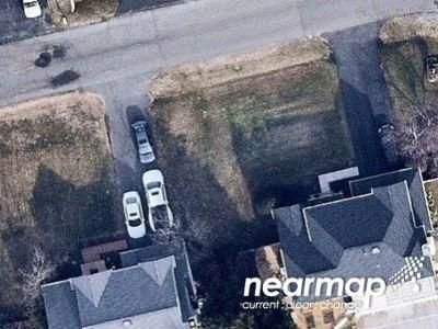 4 Bed 3.5 Bath Preforeclosure Property in Stafford, VA 22554 - Ashbrook Rd