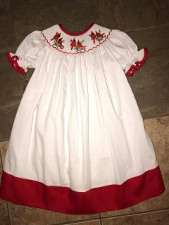 ISO these outfits in a 3t or 4t