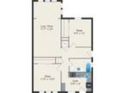 5425 N Clark Apartments - 2 BR 1 BA