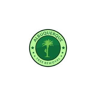 Albuquerque Tree Removal