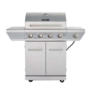 Nextgrill outdoor gas grill