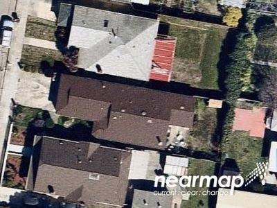 Preforeclosure Property in San Leandro, CA 94578 - Fairmont Dr