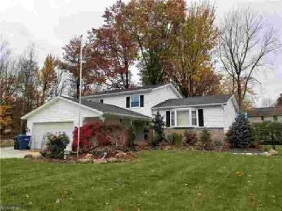 254 Duff Dr Avon Lake Three BR, Welcome home to this rare