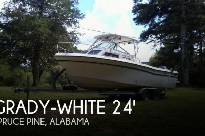 Craigslist Boats For Sale In Russellville Al Claz Org
