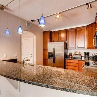 $2975 2 townhouse in Arapahoe County