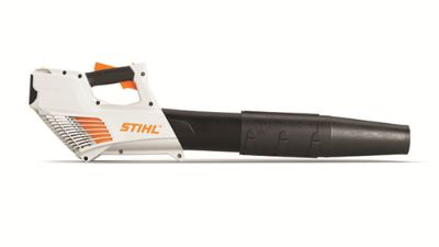 2018 Stihl BGA 56 Blowers Jesup, GA