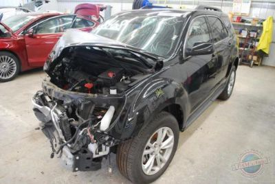 Sell Body Computer BCU For 2016 EQUINOX 1795329 motorcycle in Saint Cloud, Minnesota, United States, for US $153.99