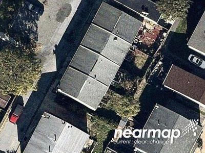 3 Bed 1.5 Bath Preforeclosure Property in Wilmington, DE 19802 - Forrest St