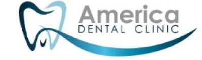America Dental Clinic