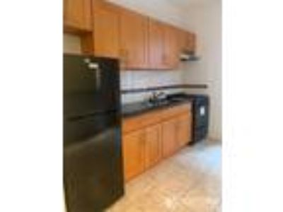 One BR One BA In Queens NY 11104