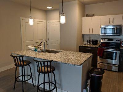 Room for rent near UTD!